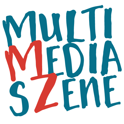 Medienkompetenzzentrum Multimediaszene