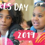 girls day 2019
