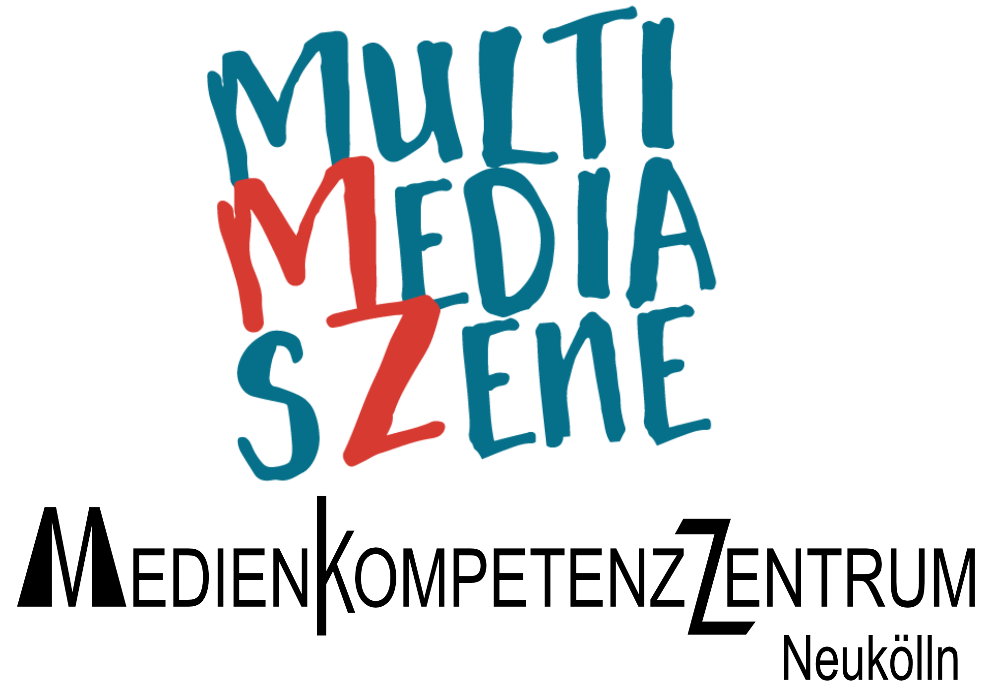 multimediaszene logo