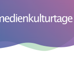 jugendmedienkulturtage 2020